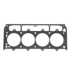 CHEVROLET PERFORMANCE MLS HEAD GASKETS - FOR 6 BOLT BLOCKS AND HEADS - 19170419