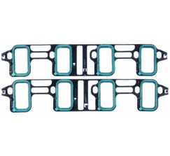 CHEVROLET PERFORMANCE INTAKE MANIFOLD GASKETS - L92 - 19207929