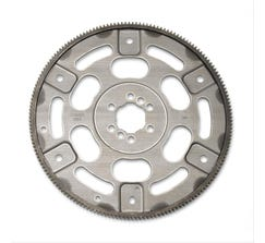 CHEVROLET PERFORMANCE FLEXPLATE - 4L80E - 19260102