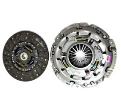CHEVROLET PERFORMANCE CLUTCH - LS7 - 24255748
