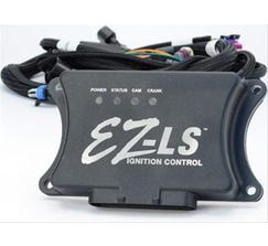 FAST EZ-LS GM COIL-NEAR-PLUG IGNITION CONTROLLER - 301312E