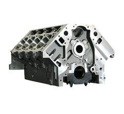 "DART ENGINE BLOCK - SHP LS NEXT PRO - 9.240"" DECK - 4.125"" BORE - 31867212"