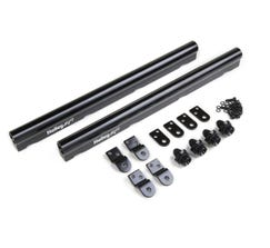 HOLLEY FUEL RAILS FOR OE CAR INTAKES - GARAGE SALE - 534-209 GS