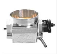 FAST THROTTLE BODY - 102mm - WITH TPS - LSx - 54102