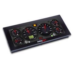"""HOLLEY EFI DIGITAL DASH - 12.3""""EFI PRO DASH - 553-111"""