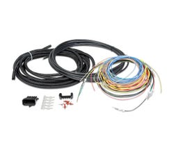 HOLLEY UNIVERSAL UNTERMINATED IGNITION HARNESS - 558-306