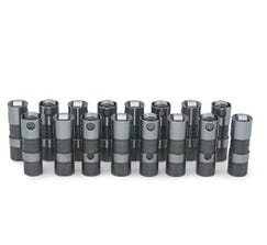 GM RACING HIGH PERFORMANCE HYDRAULIC ROLLER LIFTERS - 88958689