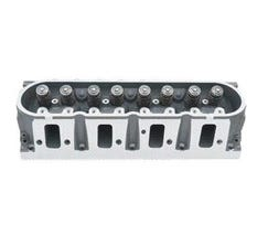 CHEVROLET PERFORMANCE CYLINDER HEAD - LS3 - CNC PORTED - SOLD INDIVIDUALLY - 88958758