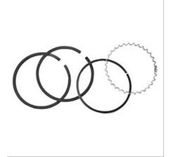 CHEVROLET PERFORMANCE PISTON RING SET - 16-18 VORTEC 6.0 - 89017484