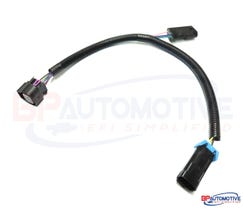 BP AUTOMOTIVE THROTTLE BODY ADAPTER HARNESS - LS1 TO LS2 - A30