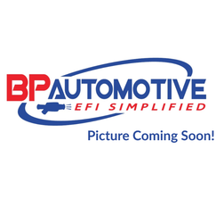 BP AUTOMOTIVE KNOCK SENSOR HARNESS ADAPTER - LS1 TO FLAT RESPONSE LS2/LS3 - A99