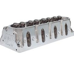 AFR CYLINDER HEADS - 15° LS1 - 215cc - 65cc CHAMBERS - ASSEMBLED - PAIR - 1530
