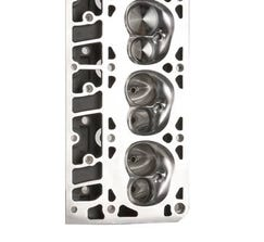 AFR CYLINDER HEADS - 15° LS1 - PORTERS CASTING - BARE - PAIR- 1541