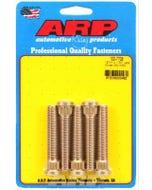 "ARP WHEEL STUD KIT - LATE MODEL GM - M12 X 1.50"" - 100-7708"