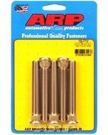 "ARP WHEEL STUD KIT - LATE MODEL GM - M12 X 1.50"" - 100-7713"