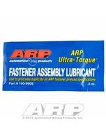 ARP ULTRA TORQUE LUBE - 0.5 OZ - 100-9908