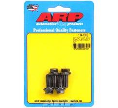 ARP CAM RETAINER BOLT KIT 134-1002 (first generation) 134-1002