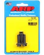 ARP LSx CAM BOLT KIT 134-1003