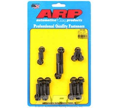 ARP 12-POINT TIMING COVER BOLT KIT - GEN V LT - 134-1505