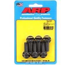 ARP PRESSURE PLATE BOLT KIT - LS - 134-2201