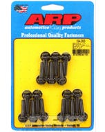 ARP COIL BOLT KIT - GEN V LT - 12 POINT - 134-2303