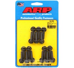 ARP COIL BOLT KIT - GEN V LT - 12 POINT - 134-2303