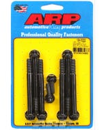 ARP LS WATER PUMP BOLT KIT W/ THERMOSTAT BOLTS - 12 POINT - ARP 134-3202