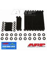 ARP HEAD BOLT KIT - 97-03 LS - 134-3609