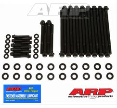 ARP HEAD BOLT KIT - 97-03 LS - 134-3609
