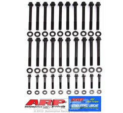 ARP HEAD BOLT KIT - 04+ LS ENGINES - 134-3610