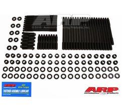 ARP HEAD STUD KIT - STANDARD DECK WARHAWK BLOCK W/ 12° LS7 HEADS - 134-4702