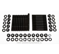 ARP MAIN STUD KIT - DART LS NEXT - 134-5901