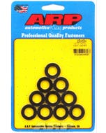 "ARP WASHER SET - 1/2"" ID - 7/8"" OD - 200-8534"