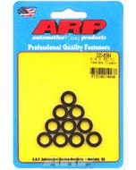 "ARP WASHER - 5/16"" ID - .550 OD"" - ARP 200-8584"