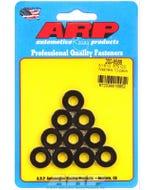 "ARP WASHER - 5/16"" ID - .675"" OD - ARP 200-8586"