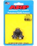 ARP TORQUE CONVERTER BOLT KIT - GM 200R4/700R4/4L60E/4L80E - 230-7304