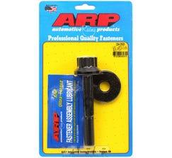 ARP CRANKSHFT BOLT - LS - 234-2503