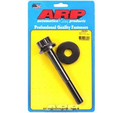 ARP CRANKSHAFT BOLT - LS7/LS9 - 234-2504