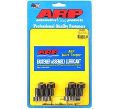ARP FLEXPLATE BOLT KIT - GEN V LT - ARP 234-2902