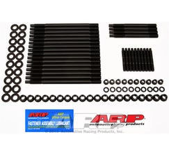 ARP HEAD STUD KIT - 97-03 LS - 234-4316