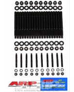 ARP HEAD STUD KIT - 04+ LS - 234-4317