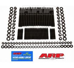 ARP HEAD STUD KIT - LSX/RHS BLOCKS - 234-4319