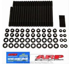 ARP HEAD STUD KIT - GEN V LT - 234-4343