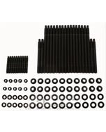 ARP HEAD STUD KIT - 99-03 LS - 234-4344