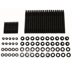 ARP HEAD STUD KIT - 04+ LS - 234-4345