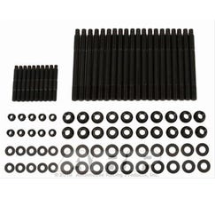 ARP HEAD STUD KIT - LSA - 234-4346