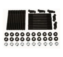 ARP MAIN STUD KIT - LS - 234-5608