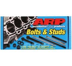 ARP MAIN STUD KIT - GEN V LT - 234-5802