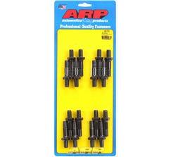 "ARP ROCKER ARM STUD KIT - LS - 7/16"" - 234-7202"