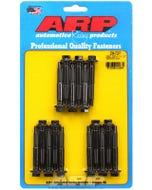 ARP ROCKER ARM STUD KIT - LS - NON-ADJUSTABLE - 234-7207